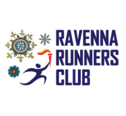 Ravenna Marathon
