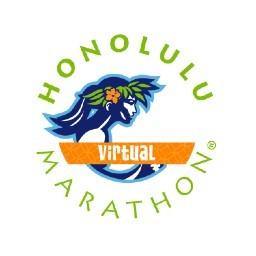 Honolulu Japan