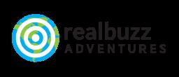 realbuzz Adventures