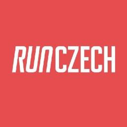 RunCzech-WM